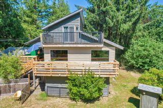 Photo 43: 1368 Hooley Rd in : Isl Quadra Island House for sale (Islands)  : MLS®# 882799