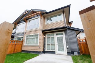"""Photo 8: 49 11305 240 Street in Maple Ridge: Albion Townhouse for sale in """"MAPLE HEIGHTS"""" : MLS®# R2120605"""