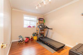 Photo 16: 9288 PAULESHIN Crescent in Richmond: Lackner House for sale : MLS®# R2394750
