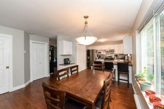 Photo 18: 2291 Heron Cres in : CV Comox (Town of) House for sale (Comox Valley)  : MLS®# 869065