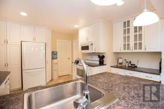 Photo 5: 501 ROSSMORE Avenue: West St Paul Residential for sale (R15)  : MLS®# 1826956