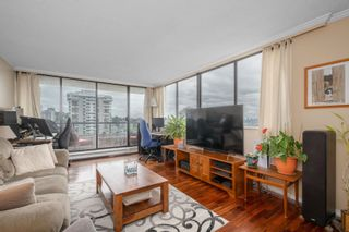 """Photo 3: 1507 3980 CARRIGAN Court in Burnaby: Government Road Condo for sale in """"DISCOVERY PLACE"""" (Burnaby North)  : MLS®# R2615342"""