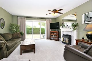 """Photo 7: 1 46350 CESSNA Drive in Chilliwack: Chilliwack E Young-Yale Townhouse for sale in """"Hamley Estates"""" : MLS®# R2606348"""