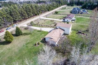 Photo 39: 433056 4th Line in Amaranth: Rural Amaranth House (Bungalow) for sale : MLS®# X5200257