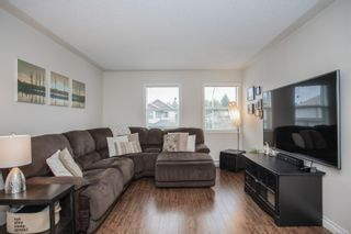 Photo 6: 327 Applewood Cres in : Na South Nanaimo House for sale (Nanaimo)  : MLS®# 863652