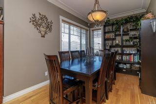 Photo 8: 827 Pintail Pl in : La Bear Mountain House for sale (Langford)  : MLS®# 877488