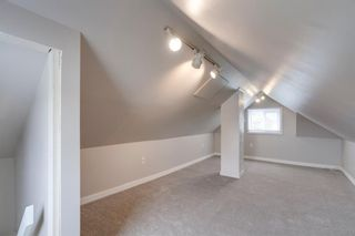 Photo 16: 2736 16A Street SE in Calgary: Inglewood Detached for sale : MLS®# A1107671