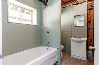 Photo 12: 4800 Liverpool Street in Port Coquitlam: Oxford Heights House for sale : MLS®# R2487240