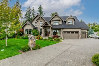 """Main Photo: 4471 246B Street in Langley: Salmon River House for sale in """"Robertson Ranch"""" : MLS®# R2628180"""