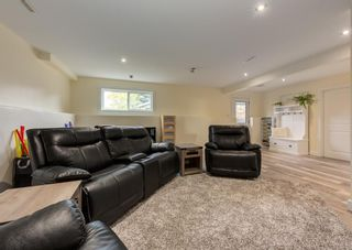 Photo 38: 243 Midridge Crescent SE in Calgary: Midnapore Detached for sale : MLS®# A1152811