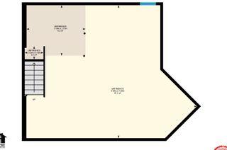 Photo 46: 117 64 Street in Edmonton: Zone 53 House for sale : MLS®# E4264762