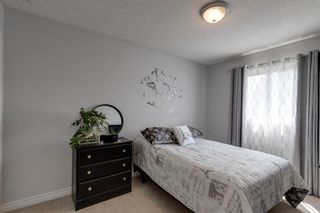Photo 23: 147 Arbour Stone Place NW in Calgary: Arbour Lake Detached for sale : MLS®# A1134256
