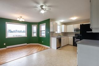 Photo 6: 910 Hemlock St in : CR Campbell River Central House for sale (Campbell River)  : MLS®# 869360