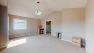 Photo 38: 3359 13 Avenue in Edmonton: Zone 30 House for sale : MLS®# E4264307