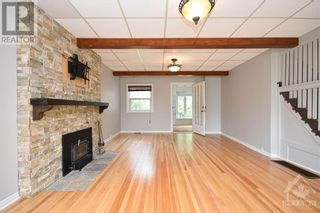 Photo 3: 2629 OLD MONTREAL ROAD in Cumberland: House for sale : MLS®# 1252716