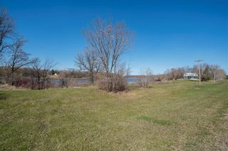 Photo 20: 1928 Carriere Drive in St Adolphe: R07 Residential for sale : MLS®# 202010188