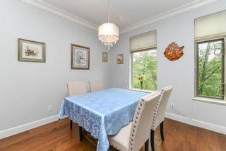 Photo 5: 2209 44 Anderton Ave in : CV Courtenay City Condo for sale (Comox Valley)  : MLS®# 874362