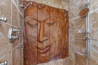 Photo 27: 1200 Natures Gate in : La Bear Mountain House for sale (Langford)  : MLS®# 845452