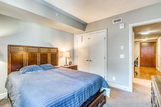 Photo 14: 506 817 15 Avenue SW in Calgary: Beltline Apartment for sale : MLS®# A1137989