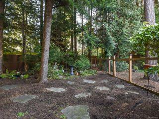 Photo 64: 1610 Kingsley Crt in COMOX: CV Comox (Town of) House for sale (Comox Valley)  : MLS®# 835825