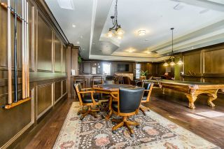 """Photo 19: 105 16447 64 Avenue in Surrey: Cloverdale BC Condo for sale in """"St. Andrew's"""" (Cloverdale)  : MLS®# R2159820"""