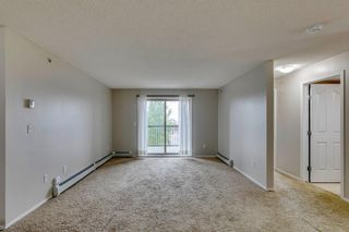 Photo 16: 5307 16969 24 Street SW in Calgary: Bridlewood Apartment for sale : MLS®# A1146769