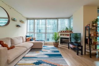 """Photo 13: 1204 1189 MELVILLE Street in Vancouver: Coal Harbour Condo for sale in """"Melville"""" (Vancouver West)  : MLS®# R2625785"""