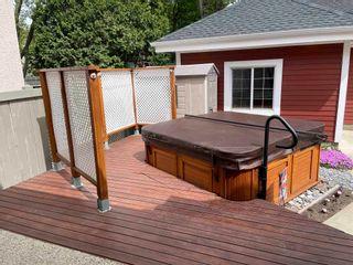 Photo 43: 9215 118 Street in Edmonton: Zone 15 House for sale : MLS®# E4247486