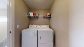 Photo 43: 3636 9 Street in Edmonton: Zone 30 House Half Duplex for sale : MLS®# E4240538