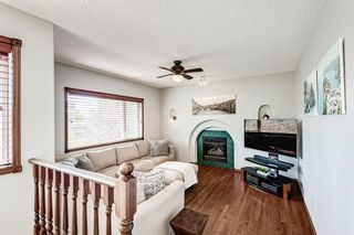 Photo 3: 34 Arbour Crest Close NW in Calgary: Arbour Lake Detached for sale : MLS®# A1116098