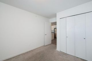 Photo 21: 3410 181 Skyview Ranch Manor NE in Calgary: Skyview Ranch Apartment for sale : MLS®# A1073053