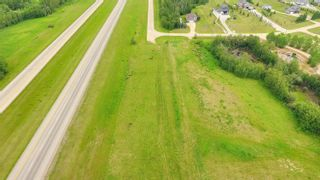 Photo 22: 31 53120 RGE RD 15: Rural Parkland County Rural Land/Vacant Lot for sale : MLS®# E4250038