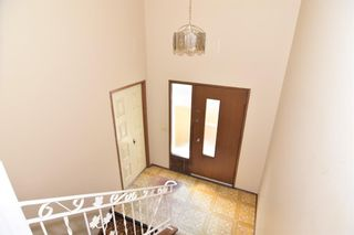 Photo 14: 11020 Sacramento Drive SW in Calgary: Southwood Semi Detached for sale : MLS®# A1132095