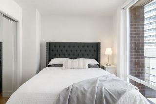 """Photo 18: 808 565 SMITHE Street in Vancouver: Downtown VW Condo for sale in """"Vita"""" (Vancouver West)  : MLS®# R2575019"""