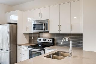 Photo 15: 26 Walden Path SE in Calgary: Walden Row/Townhouse for sale : MLS®# A1150534
