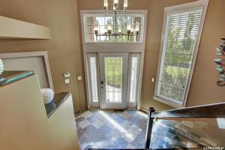 Photo 4: 54 Fernwood Place in White City: Residential for sale : MLS®# SK864553