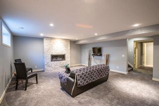 Photo 28: 104 Evanspark Circle NW in Calgary: Evanston Detached for sale : MLS®# A1094401