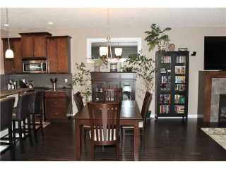 Photo 5: 111 HANSON Drive: Langdon Residential Detached Single Family for sale : MLS®# C3601110