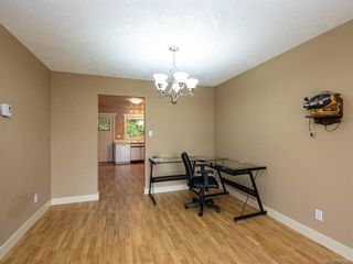 Photo 7: 914 Wendey Dr in Langford: La Walfred Half Duplex for sale : MLS®# 840588
