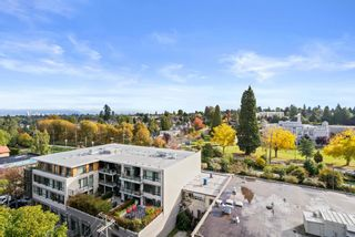 """Photo 5: 1001 2121 W 38TH Avenue in Vancouver: Kerrisdale Condo for sale in """"ASHLEIGH COURT"""" (Vancouver West)  : MLS®# R2624488"""
