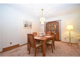 Photo 3: 2991 McPhillips Street in Winnipeg: Old Kildonan Residential for sale (4F)  : MLS®# 1711994