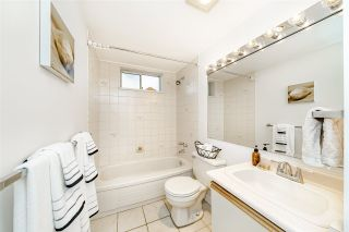 """Photo 19: 1 11464 FISHER Street in Maple Ridge: East Central Townhouse for sale in """"SOUTHWOOD HEIGHTS"""" : MLS®# R2410116"""