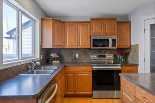 Photo 15: 105 Erin Ridge Drive: St. Albert House for sale : MLS®# E4228647