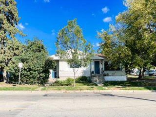 Photo 1: 6304 129 Avenue in Edmonton: Zone 02 House for sale : MLS®# E4257821