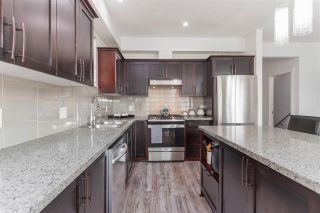 """Photo 5: 1432 MARGUERITE Street in Coquitlam: Burke Mountain Townhouse for sale in """"BELMONT EAST"""" : MLS®# R2520639"""