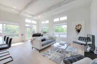 Photo 1: 304 10606 84 Avenue in Edmonton: Zone 15 Condo for sale : MLS®# E4244411