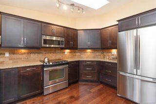 Photo 10: 828 Royal Wood Pl in Saanich: SE Broadmead House for sale (Saanich East)  : MLS®# 841703