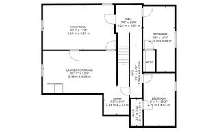 Photo 3: 62 West Mackay Crescent: Cochrane Detached for sale : MLS®# A1127926