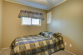 Photo 24: 331062 Range Road 234: Rural Kneehill County Detached for sale : MLS®# A1142761