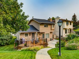 Photo 31: 23 SANDERLING Court NW in Calgary: Sandstone Valley Detached for sale : MLS®# A1035345